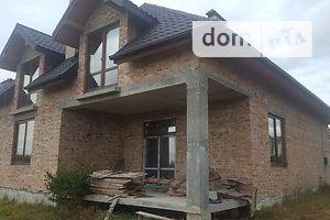 Продажа дома, Львовская, Пустомыты, р‑н.Солонка
