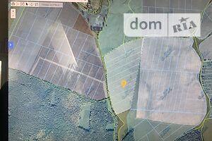 Продаж землі сільськогосподарського призначення, Хмельницький