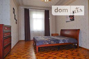 Продаж квартири, Харків, р‑н.Нагірний (Київський), Дарвінавулиця