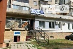 Продаж виробничого приміщення, Вінниця, р‑н.Слов'янка, Келецька, буд. 39