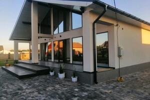 Продаж будинку, Вінниця, р‑н.Тяжилів, Вышиванаяулица