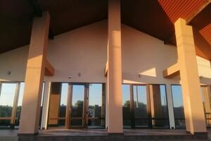 Продаж будинку, Вінниця, р‑н.Тяжилів, Вишиванавулиця