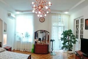 Продажа квартиры, Одесса, р‑н.Центр, Пастера(Херсонская)улица