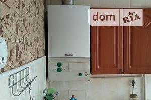 Продажа квартиры, Житомир
