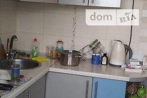 Продаж квартири, Одеса, р‑н.Містечко Котовського, Паустовськоговулиця