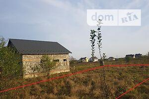 Продажа участка под жилую застройку, Ивано-Франковск, р‑н.Хриплин, Хриплинскаяулица
