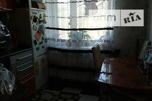 Куплю квартиру в Звенигородке без посредников