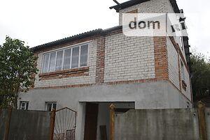 Продаж будинку, Хмельницький, р‑н.Давидківці, Озернавулиця, буд. 231