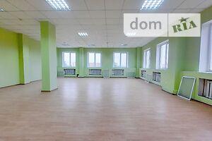 Довгострокова оренда офісної будівлі, Вінниця, р‑н.Військове містечко, ШимкаМаксима(КарлаМаркса)вулиця