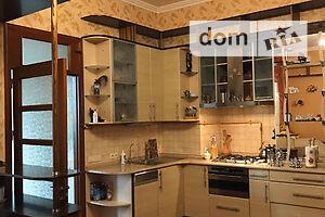 Продается 3-комнатная квартира 100 кв. м в Херсоне