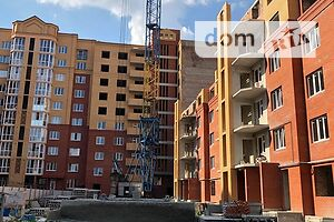 Продаж квартири, Тернопіль, р‑н.Бам, Киівська