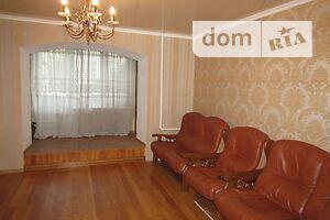 Продажа квартиры, Винница, р‑н.Свердловский массив, РодіонаСкалецькоговулиця, дом 35