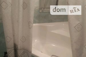 Сниму комнату долгосрочно Полтавской области