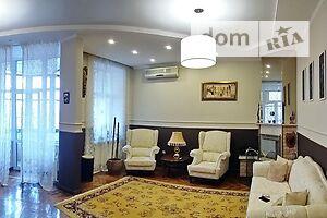 Продажа квартиры, Одесса, р‑н.Центр, Конная(Артема)улица, дом 14