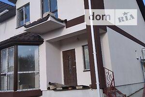 Продажа дома, Винница, р‑н.Старый город