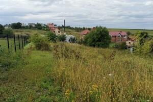 Продажа участка под жилую застройку, Тернополь, р‑н.Гаи Шевченковские