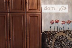 Продажа квартиры, Харьков, р‑н.Алексеевка, ст.м.Победа, ПроспектПобеды