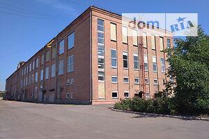 Продажа помещения свободного назначения, Черкассы, Химиковпроспект
