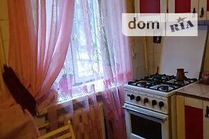 Продаж квартири, Харків, р‑н.Павлове Поле, ст.м.23 Серпня, 23августа