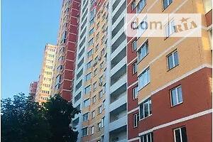 Продажа квартиры, Харьков, р‑н.Алексеевка, ст.м.Алексеевская, Целиноградскаяулица