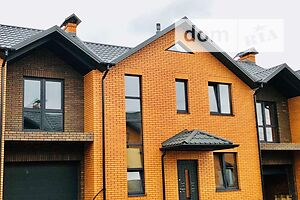 Продажа дома, Винница, р‑н.Барское шоссе, Барськешоссе