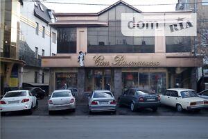 Продажа помещения свободного назначения, Одесса, р‑н.Приморский, БольшаяАрнаутскаяулица, дом 95