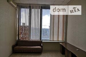 Долгосрочная аренда офисного помещения, Тернополь, р‑н.Центр, Руськаулица