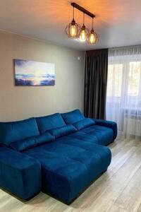 Сдается в аренду 1-комнатная квартира 36 кв. м в Днепре