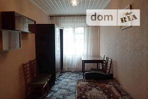 Продаж квартири, Дніпро, р‑н.Центральний, ПоляОлександра(Кірова)проспект