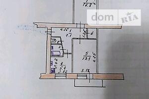 Сниму жилье в  Коростене без посредников