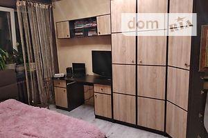 Продаж квартири, Рівне, НебесноїйСотні(Кіквідзе)вулиця