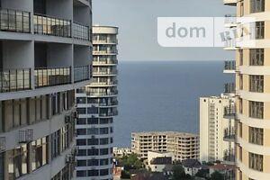 Продаж квартири, Одеса, р‑н.Приморський, Каманінавулиця