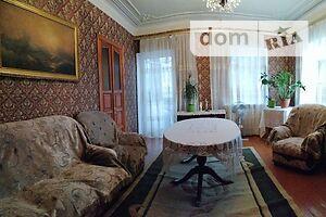 Сниму дом в Киеве долгосрочно