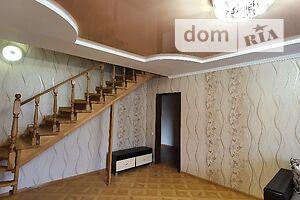 Долгосрочная аренда дома, Винница, р‑н.Зарванцы, Менделееваулица