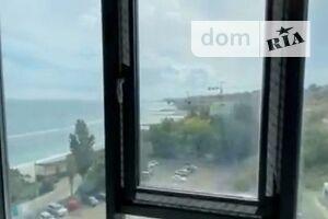 Продажа квартиры, Одесса, р‑н.Приморский, Фонтанская(Перекопскойдивизии)дорога