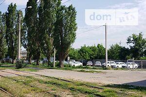 Сниму земельный участок в Харькове долгосрочно