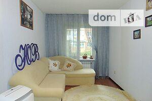 Продается 3-комнатная квартира 60.8 кв. м в Виннице