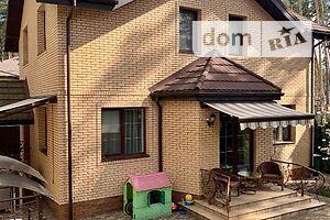 Продаж будинку, Київська, Ірпінь, р‑н.Ірпінь, 9-алініявулиця
