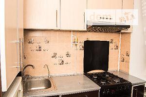 Продажа квартиры, Ровно, р‑н.Ювилейный, КнязяОстрожскогоулица, дом 8