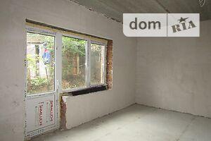 Продаж будинку, Вінниця, р‑н.Старе місто, 20-гоБерезнявулиця