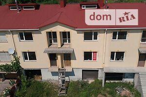 Продажа части дома, Тернополь, р‑н.Сахарный завод, Микулинецкаяулица, дом 115