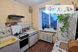 Продажа квартиры, Ровно, р‑н.Чайка, Гайдамацкая(Струтинской)улица