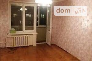 Сниму жилье в  Бердичеве без посредников