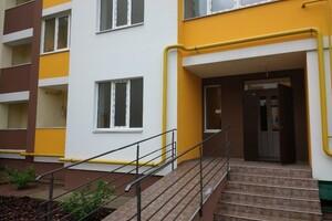 Продажа квартиры, Киевская, Бородянка, c.Немешаево, Чкалова, дом 58, кв. 164