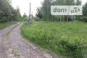 Продажа земли сельскохозяйственного назначения, Хмельницкий, c.Стуфчинцы