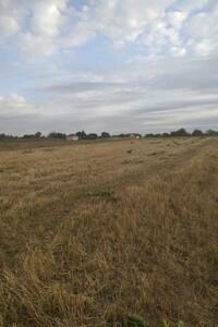 Продается земельный участок 24 соток в Житомирской области