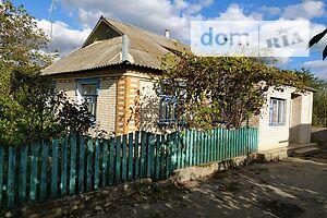 Продаж будинку, Вінниця, c.Некрасове, Шевченкавулиця