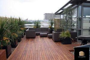 Продается 3-комнатная квартира 102 кв. м в Херсоне