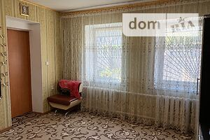 Продаж частини будинку, Миколаїв, р‑н.Широка Балка, Молодіжнавулиця