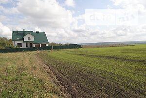 Продаж ділянки під житлову забудову, Хмельницький, р‑н.Ружичанка